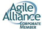 agilealliance partner
