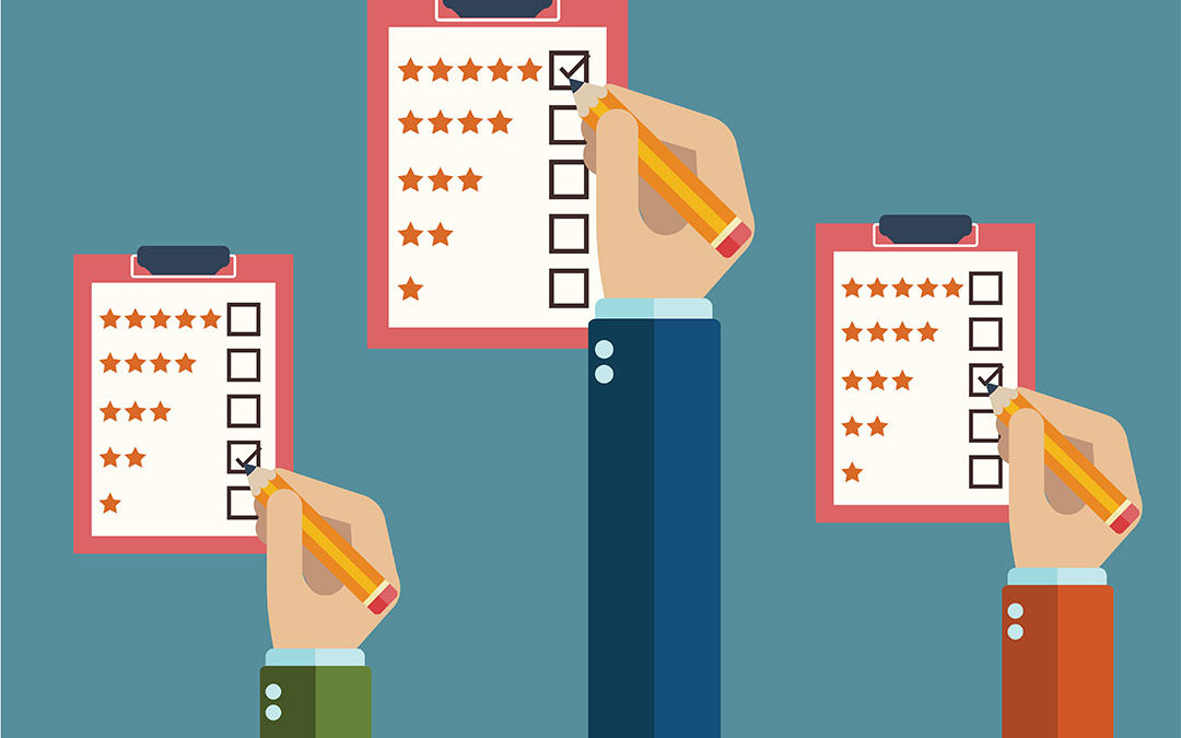 Checklist for Developing A Requirements Transformation Program