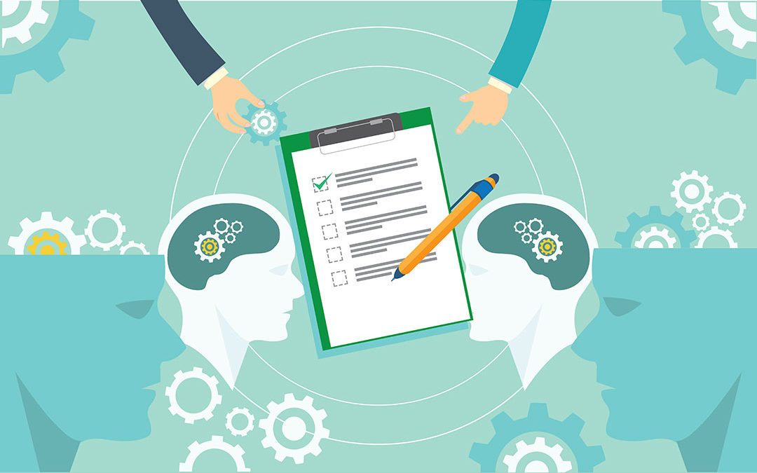Checklist: Collecting Requirements Review Checklist