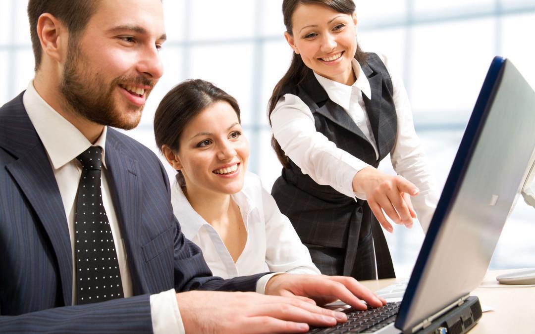 Service: Application Portfolio Audit