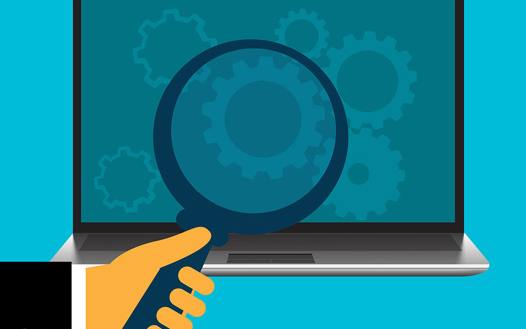 Webcast: Optimizing Requirements Discovery