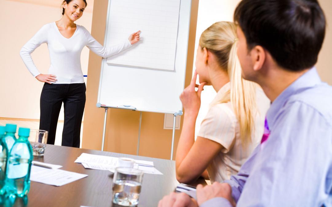 Service: Agile Coaching