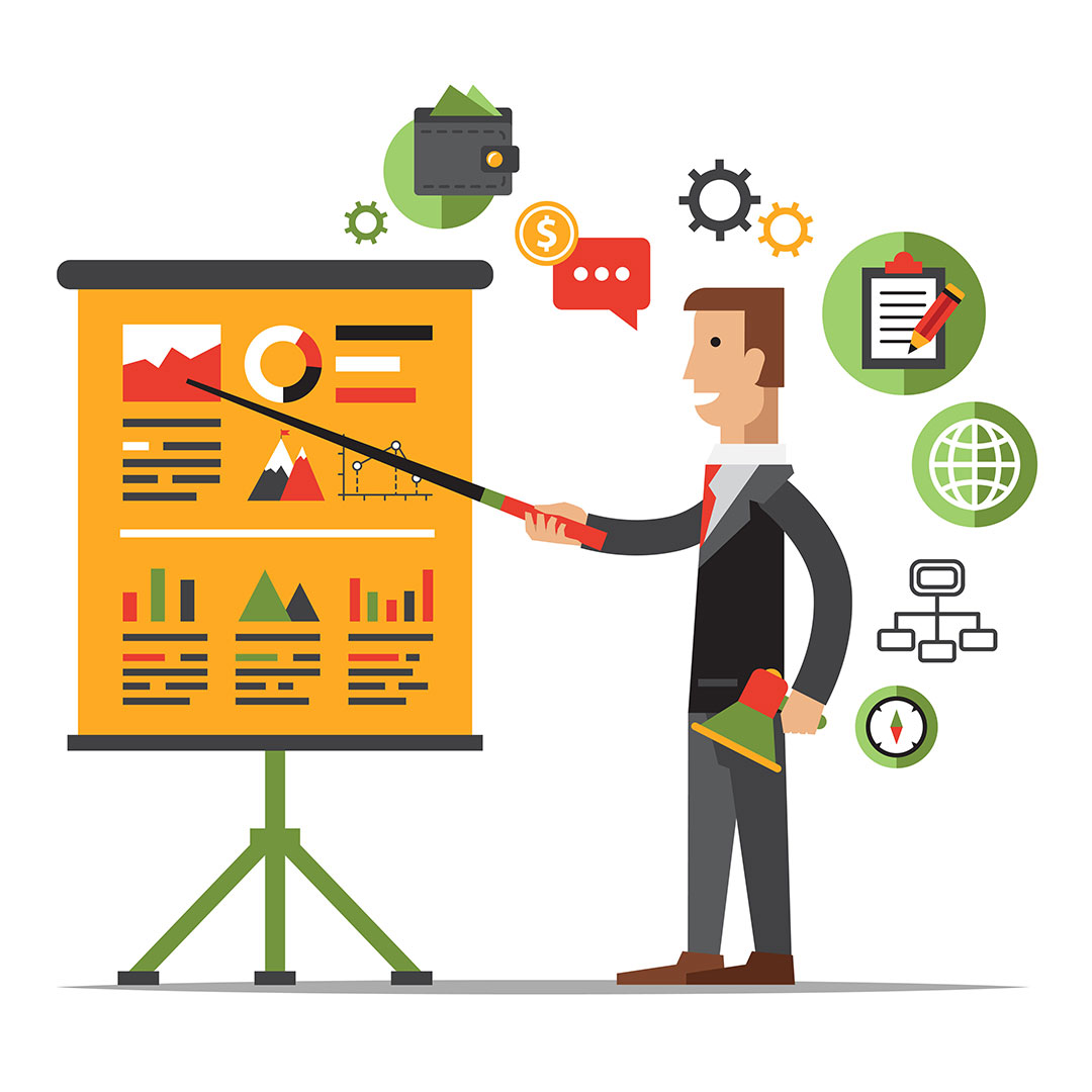 requirements definition management rdm iag consulting