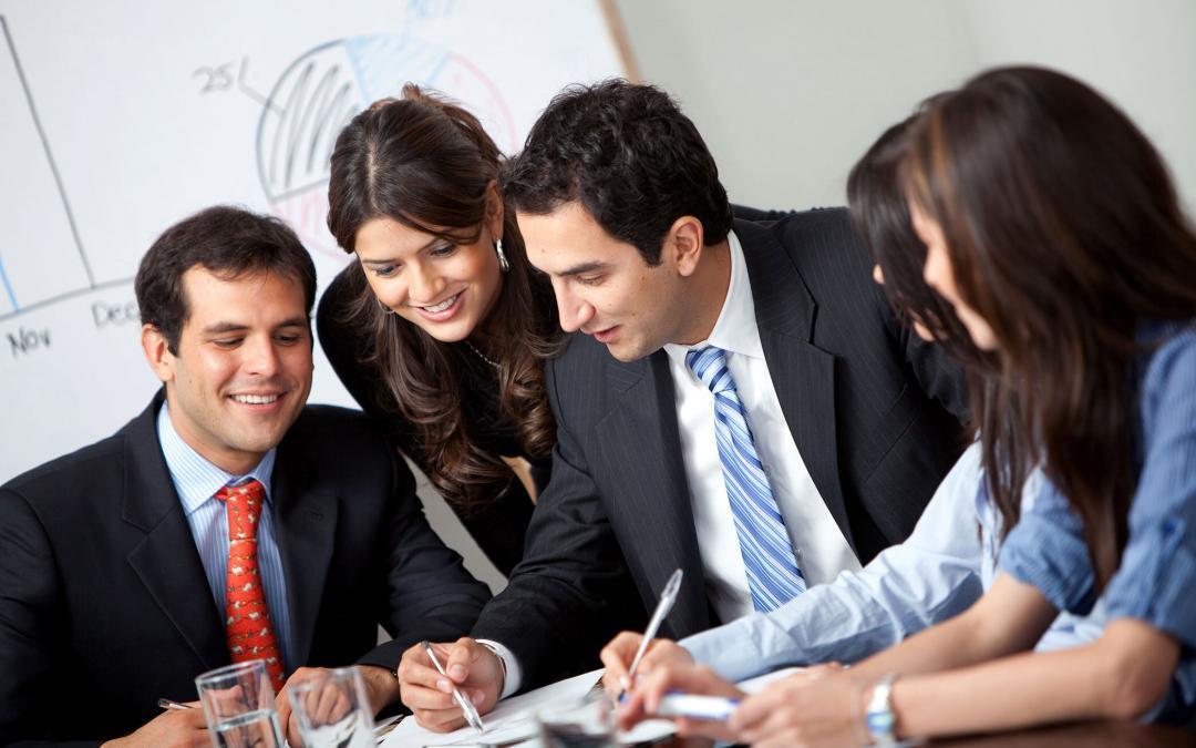 Service: BA Coaching & Mentoring