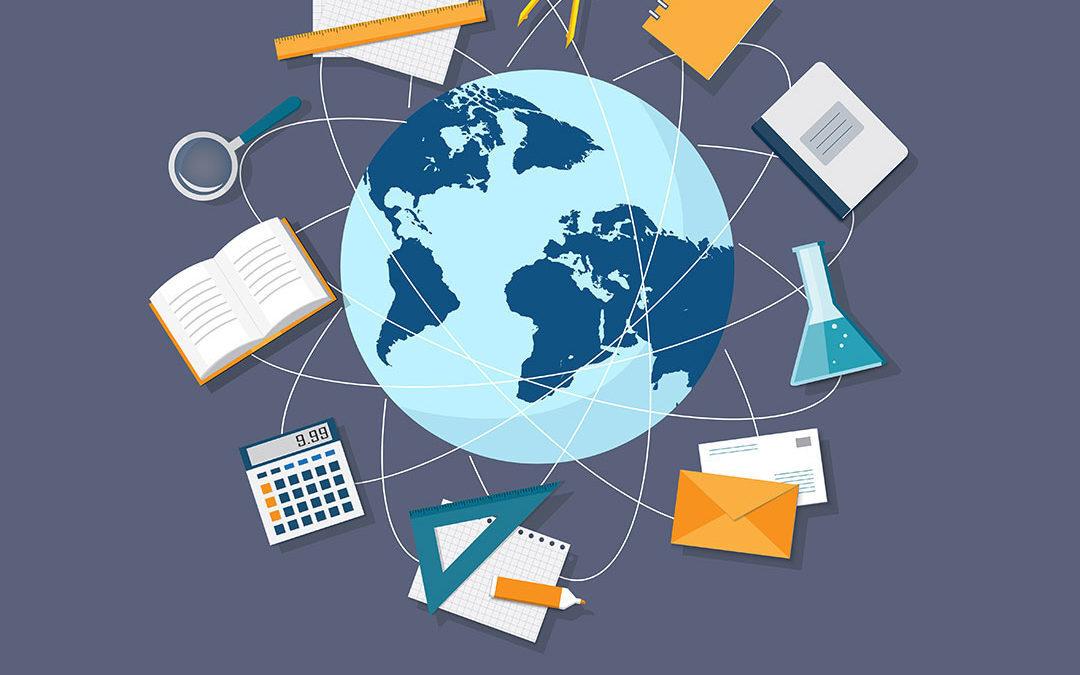 Blog: The Pendulum Swing of Organizations