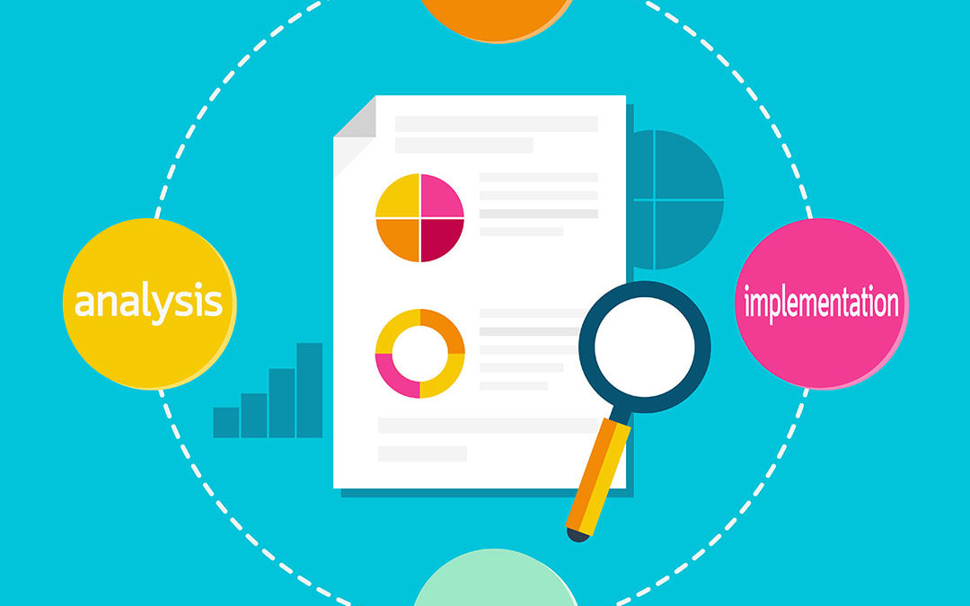 Blog: BI Requirements: Success Enablers