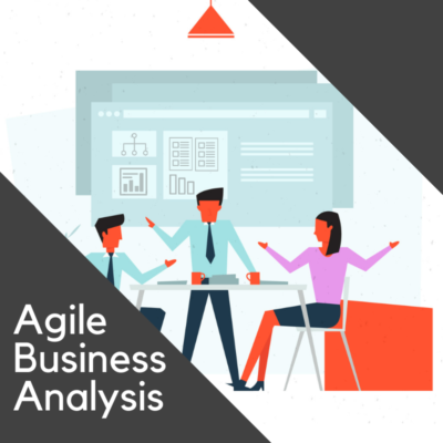 Agile Business Analysis Training Course