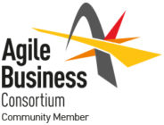 Agile Business Consortium Member