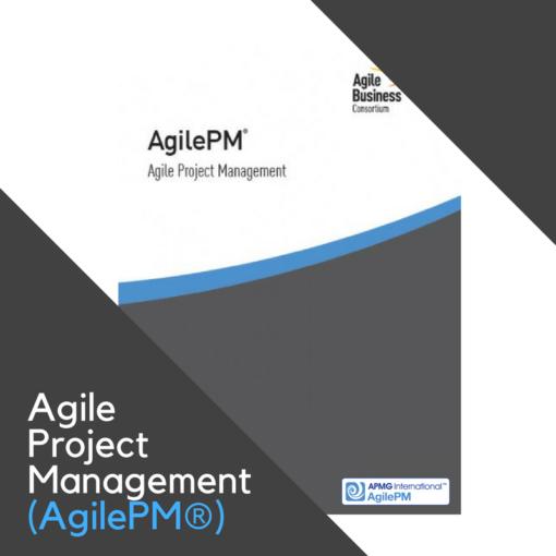 Agile Project Management (AgilePM)