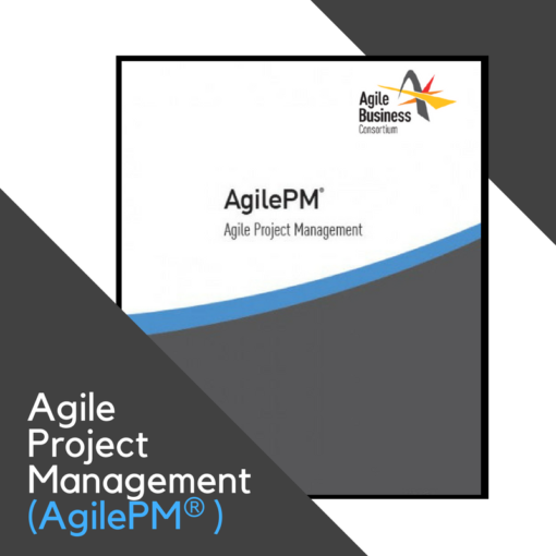 Agile Project Management (AgilePM)