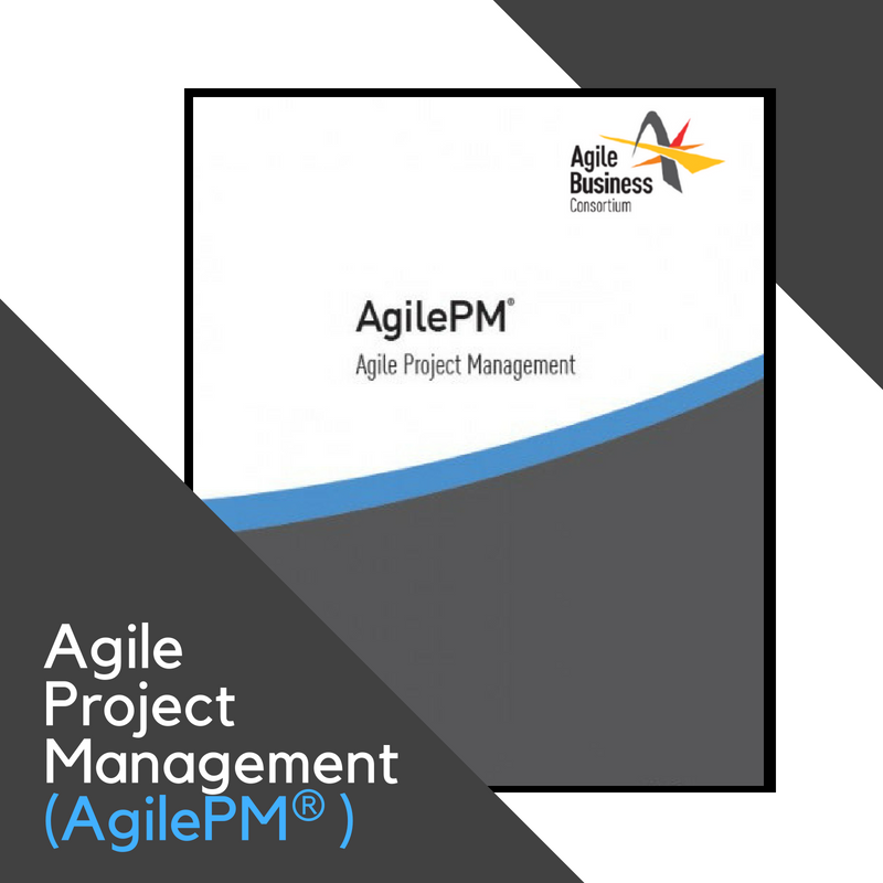 Agilepm Foundation Practitioner Certification Exam Prep Iag