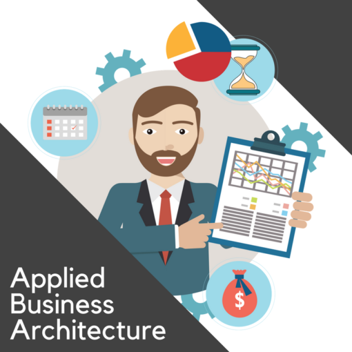 Applied Business Architecture