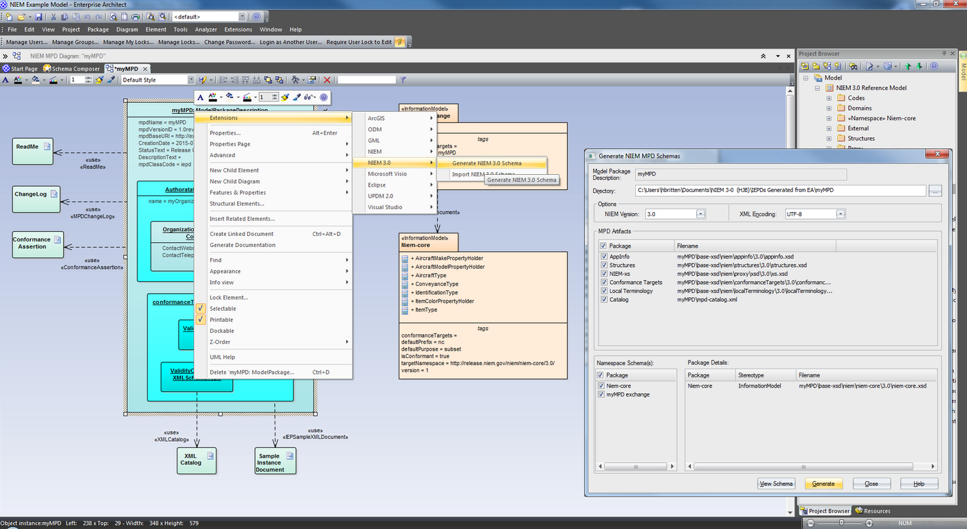 enterprise architect ultimate edition iag consulting