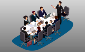 Lean Portfolio Management Workshop