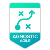 agile agnostic