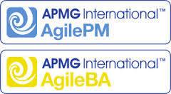 agile-pm-ba