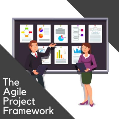 Agile Project Framework
