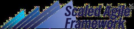 scaled_agile_framework_logo